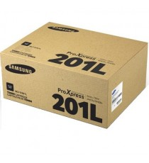 RICOH 405690 GC31M MAGENTA TONER CARTRIDGE