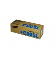 RICOH 405691 GC31Y YELLOW TONER CARTRIDGE