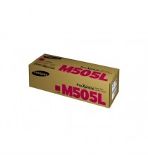 RICOH 405761 GC41 BLACK TONER CARTRIDGE
