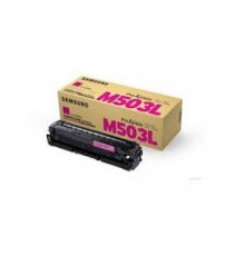 GENUINE OKI 45439003 BLACK B731 TONER CARTRIDGE