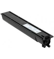 RICOH 405688 GC31K BLACK TONER CARTRIDGE