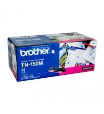BROTHER BU100CL BELT UNIT 50K