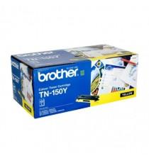 BROTHER WT100CL WASTE TONER BOTTLE