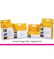 COMPATIBLE BROTHER LC139XL BLACK INK CARTRIDGE HICAP
