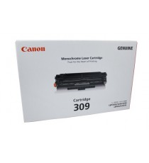 COMPATIBLE BROTHER LC131 LC133 YELLOW INK CARTRIDGE