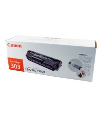 COMPATIBLE BROTHER LC131 LC133 BLACK INK CARTRIDGE
