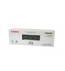 COMPATIBLE BROTHER LC131 LC133 MAGENTA INK CARTRIDGE