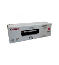 CANON CARTW TONER CARTRIDGE L380 L390