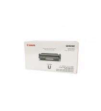 CANON TG28 GPR18 COPIER TONER