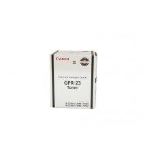 CANON CART301 CYAN TONER CARTRIDGE