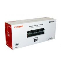 CANON CART301 YELLOW TONER CARTRIDGE