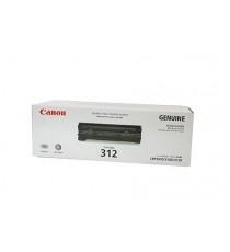 CANON TG35 GPR23 CYAN TONER IRC3380