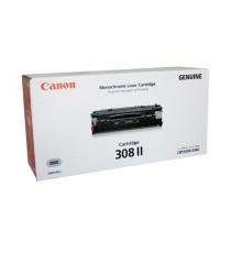 CANON FX9 TONER CARTRIDGE L100