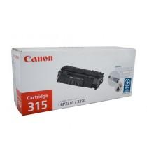 CANON CART318 MAGENTA TONER CARTRIDGE