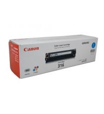 CANON TG25 GPR15 COPIER TONER