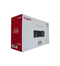 CANON CART316 CYAN TONER CARTRIDGE LBP5050N