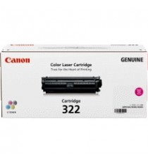 CANON CART316 MAGENTA TONER CARTRIDGE LBP5050N