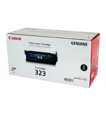CANON CART316 YELLOW TONER CARTRIDGE LBP5050N