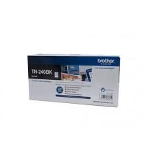 BROTHER TN150 YELLOW TONER CARTRIDGE STANDARD YIELD