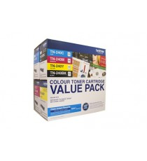 BROTHER TN2250 TN2280 BLACK TONER CARTRIDGE HIGH YIELD