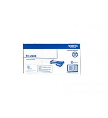 BROTHER TN240 MAGENTA TONER CARTRIDGE