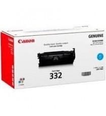 CANON CART034 MAGENTA DRUM UNIT