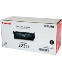 CANON CART034 YELLOW DRUM UNIT