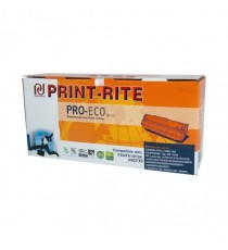CANON CART040 MAGENTA TONER CARTRIDGE