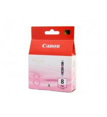 CANON CART040 YELLOW TONER CARTRIDGE