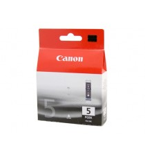 CANON CART040 MAGENTA HIGH YIELD TONER CARTRIDGE