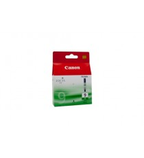 CANON CART040 YELLOW HIGH YIELD TONER CARTRIDGE