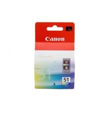 CANON BCI6 GREEN INK CARTRIDGE