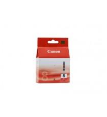 CANON CLI8 CYAN INK CARTRIDGE