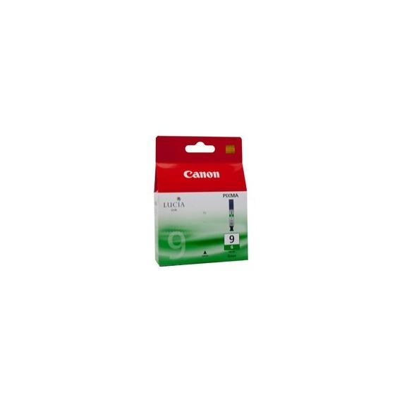 CANON BCI6 YELLOW INK CARTRIDGE 28373