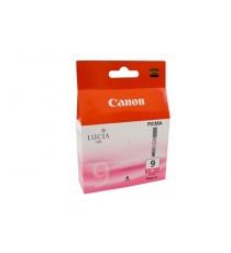 CANON BCI6 PHOTO MAGENTA INK CARTRIDGE