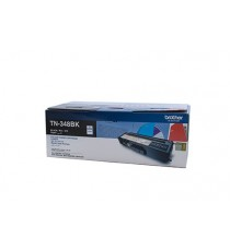 BROTHER TN240 VALUE PACK BK C M Y TONER CARTRIDGE