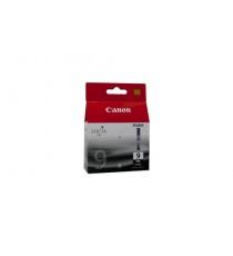 COMPATIBLE CANON CART328 BLACK TONER CARTRIDGE