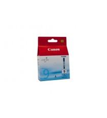 COMPATIBLE CANON CARTN L50 TONER CARTRIDGE