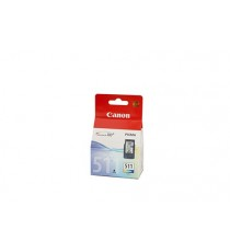CANON BCI3E CYAN INK CARTRIDGE