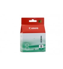 CANON BCI3E MAGENTA INK CARTRIDGE