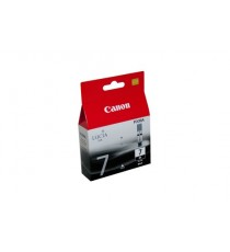CANON BCI6 PHOTO CYAN INK CARTRIDGE