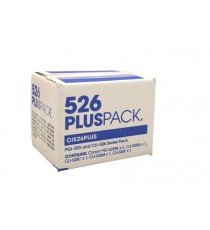 CANON BCI6 RED INK CARTRIDGE