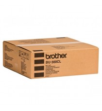 BROTHER TN348 CYAN TONER CARTRIDGE HIGH YIELD