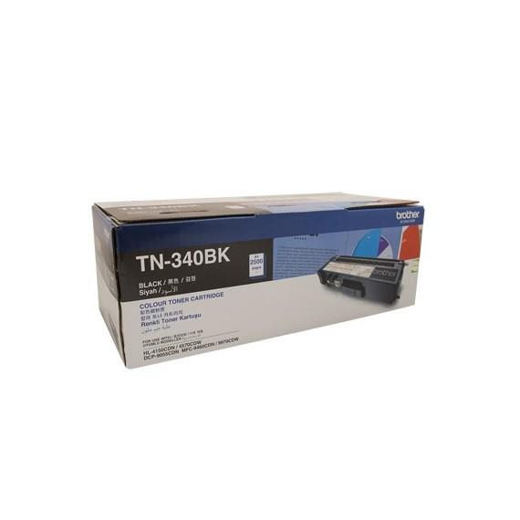 BROTHER BU200CL BELT UNIT