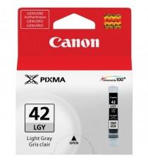 CANON CLI521 MAGENTA INK CARTRIDGE