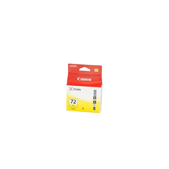 CANON PGI35 BLACK INK CARTRIDGE
