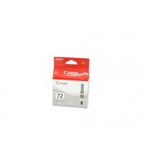 CANON CLI521 GREY INK CARTRIDGE