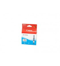 CANON PGI520 2PK BLACK INK CARTRIDGE ** TWINPACK **