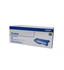 BROTHER WT200CL WASTE TONER BOTTLE