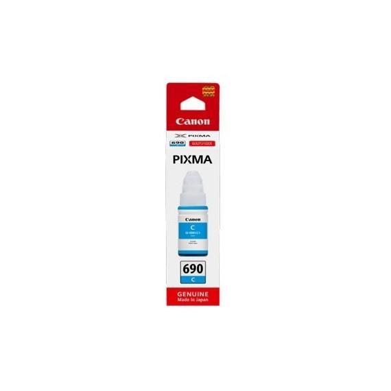 CANON PG645XL CL646XL TWINPACK PG645XLCL646XLCP